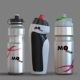 3 Drink Water Bottle Mockups - GraphicRiver Item for Sale