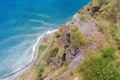 Cliff of Gabo Girao at Madeira Island, Portugal - PhotoDune Item for Sale