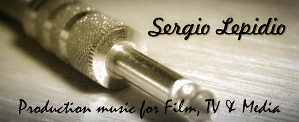 SergioLepidio