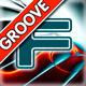 Japan Ducker Groove - AudioJungle Item for Sale