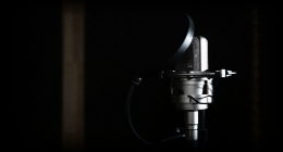 Full Vocal Tracks