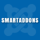 SmartAddons