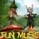 Fun and Jolly Adventures - AudioJungle Item for Sale