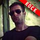 Hard As A Rock - AudioJungle Item for Sale