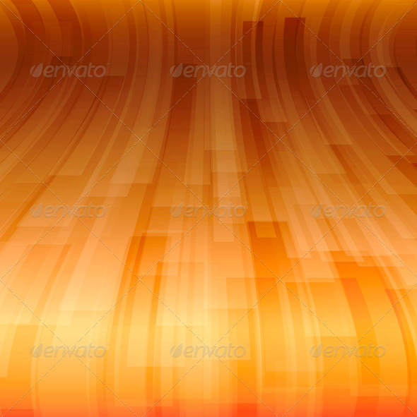 GraphicRiver Abstract Background 7810503