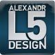 alexandr_l5