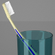 Toothbrush and Cup - 3DOcean Item for Sale