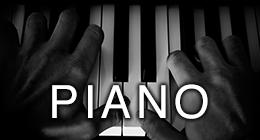 dreikelvin Piano