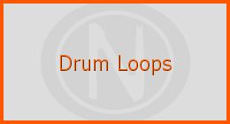 Drum Loops