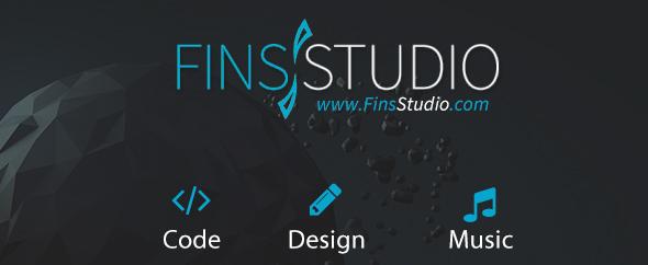 FinsStudio