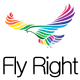 flyright