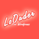 Looader -  WordPress Preloader