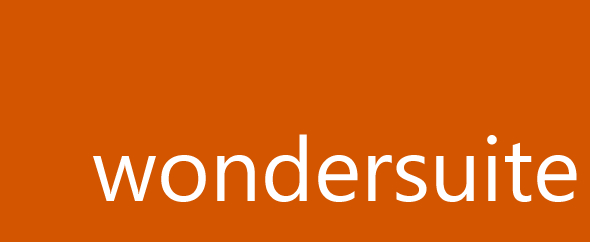 Wondersuite