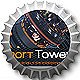 Sport Tower - VideoHive Item for Sale