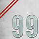 The99thstudio