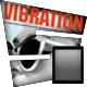 Tablet Vibration Magazine - GraphicRiver Item for Sale