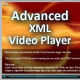Advanced XML Video Player - ActiveDen Item for Sale