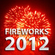 Fireworks 2012 - ActiveDen Item for Sale