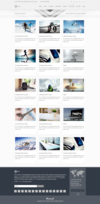 14_portfolio_three_column.__thumbnail
