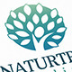 Nature Tree Logo - GraphicRiver Item for Sale