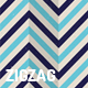 Zigzag Backgrounds - GraphicRiver Item for Sale