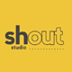 shoutoutstudio