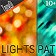 Grunge Blur Lights - GraphicRiver Item for Sale