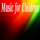 Colors Music for Children - AudioJungle Item for Sale