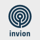 Invion Logo - GraphicRiver Item for Sale