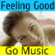 Feeling Good  - AudioJungle Item for Sale