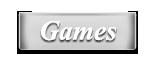 Games AudioLeaks