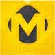 Masterco Logo - GraphicRiver Item for Sale