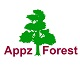 appzforest
