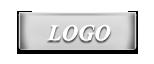 Logo AudioLeaks
