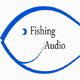 Fishing_Audio