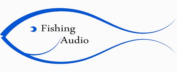 Fishing_Audio
