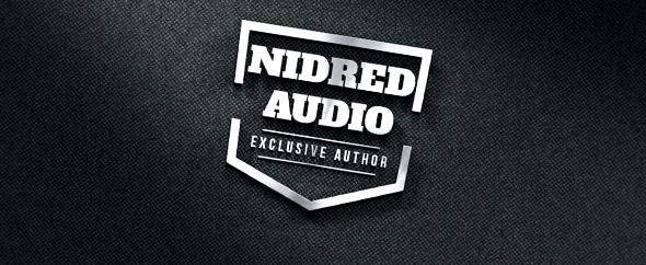 NIDRED