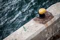 Dock - PhotoDune Item for Sale