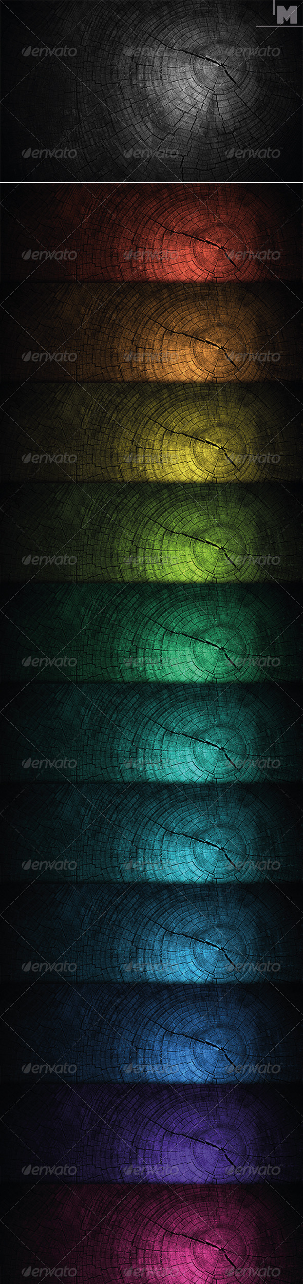 GraphicRiver Wood Backgrounds 7827040