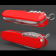 Swiss Army Knife (closed) - 3DOcean Item for Sale