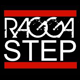 Ragga Step - AudioJungle Item for Sale