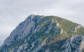 Pyrenees  mountain - PhotoDune Item for Sale