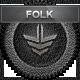 Calm Folk Pack 3