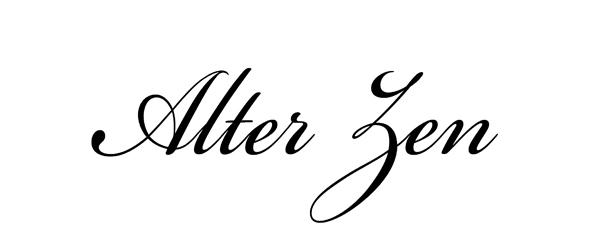 AlterZen