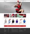 06_sale_page.__thumbnail