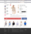 09_product_page.__thumbnail