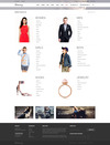 19_product_catalog_list.__thumbnail