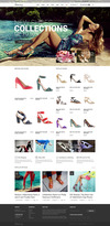 27_home_v4_shoes.__thumbnail