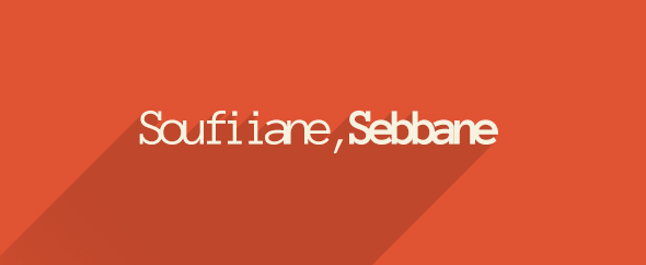 soufiianesebbane