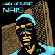 Nais 1 - AudioJungle Item for Sale